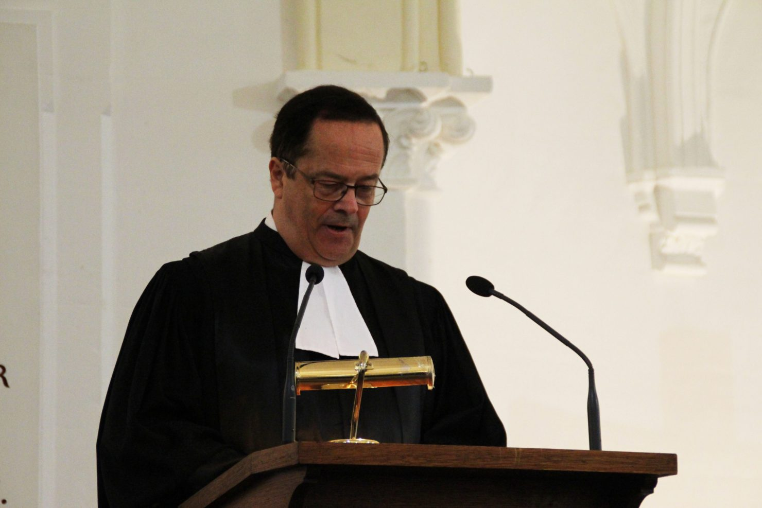 2017/11/pasteur-debourqueney-predication-e1523121083212.jpg