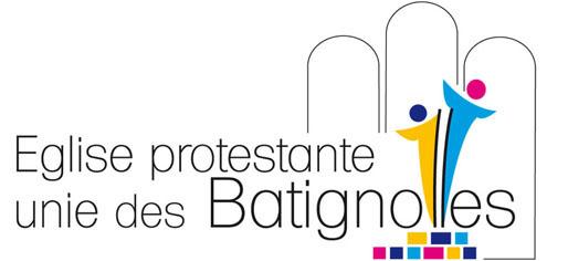 Eglise protestante unie des Batignolles